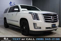 2015_Cadillac_Escalade ESV_Luxury_ Hillside NJ