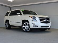 2015_Cadillac_Escalade_Premium_ Kansas City KS