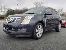 2015_Cadillac_SRX_Performance Collection_ Columbus GA