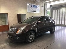 2015_Cadillac_SRX_Performance Collection_ Bryant AR