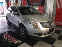 2015_Cadillac_SRX_Premium Collection AWD 4dr SUV_ Chesterfield MI
