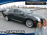 2015 Cadillac XTS Luxury Watertown NY