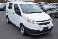 2015_Chevrolet_CITY Express Cargo Van_LS Cargo_ Avenel NJ