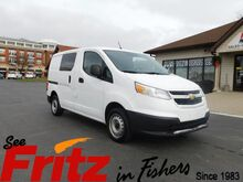 2015_Chevrolet_City Express Cargo Van_LS_ Fishers IN