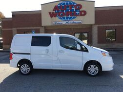 2015_Chevrolet_City Express Cargo Van_LS_ Mcdonough GA