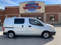 2015_Chevrolet_City Express Cargo Van_LT_ Mcdonough GA