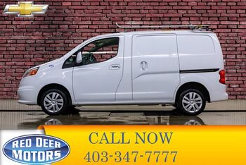 2015_Chevrolet_City Express Cargo Van_LT_ Red Deer AB