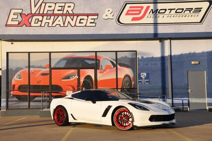Used Cars Texas Viper Exchange - Used cars
