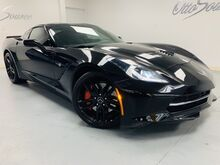 2015_Chevrolet_Corvette_Stingray Z51_ Dallas TX