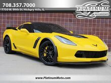 2015_Chevrolet_Corvette_Z06 3LZ 900HP $30K IN UPGRADES!!!!!_ Hickory Hills IL