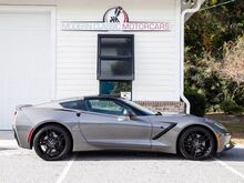 2015_Chevrolet_Corvette Z51_1LT_ Charleston SC