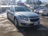 2015 Chevrolet Cruze 1LT Richland Center WI
