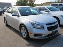 2015_Chevrolet_Cruze_1LT Auto_ Houston TX