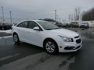 2015 Chevrolet Cruze 1LT Auto Watertown NY
