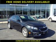 2015 Chevrolet Cruze 1LT Watertown NY