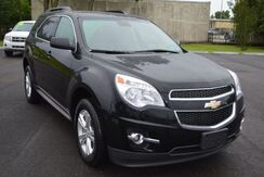 2015_Chevrolet_Equinox_2LT AWD_ Houston TX