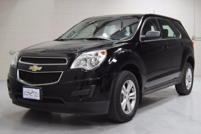 metro atlanta lt awd chevrolet ga serving iid motors w at luxury detail equinox used