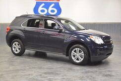 2015_Chevrolet_Equinox_LT 'BACK UP CAMERA!' LOADED! 1 OWNER! DRIVES LIKE NEW!!!_ Norman OK