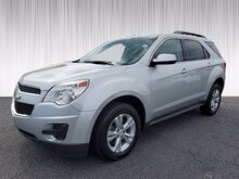 2015_Chevrolet_Equinox_LT_ Columbus GA