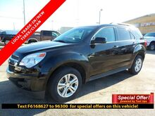 2015_Chevrolet_Equinox_LT_ Hattiesburg MS