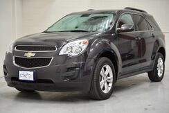 2015_Chevrolet_Equinox_LT_ Englewood CO