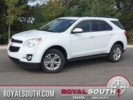 2015 Chevrolet Equinox LT w/2LT Bloomington IN