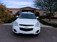 2015_Chevrolet_Equinox_LT_ Apache Junction AZ