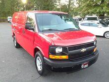 2015_Chevrolet_Express Cargo Van_2500_ Avenel NJ