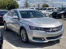 2015_Chevrolet_Impala_LT_ Philadelphia PA