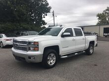 2015_Chevrolet_Silverado 1500_LT 4x4_ Richmond VA