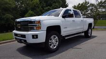 2015_Chevrolet_Silverado 2500HD Built After Aug 14_High Country_ Charlotte NC