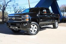 2015_Chevrolet_Silverado 2500HD Built After Aug 14_High Country_ Carrollton TX