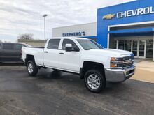 2015_Chevrolet_Silverado 2500HD Built After Aug 14_LT_ Rochester IN