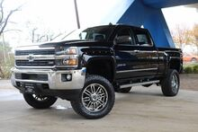 2015_Chevrolet_Silverado 2500HD Built After Aug 14_LTZ_ Carrollton TX