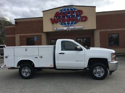 2015_Chevrolet_Silverado 2500HD Built After Aug 14_Work Truck_ Mcdonough GA