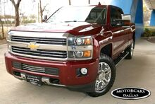2015_Chevrolet_Silverado 2500HD Built After Aug_High Country_ Carrollton TX