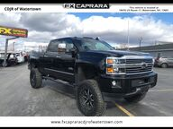 2015 Chevrolet Silverado 2500HD High Country Watertown NY