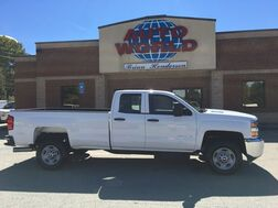 2015_Chevrolet_Silverado 2500HD_Work Truck_ Mcdonough GA
