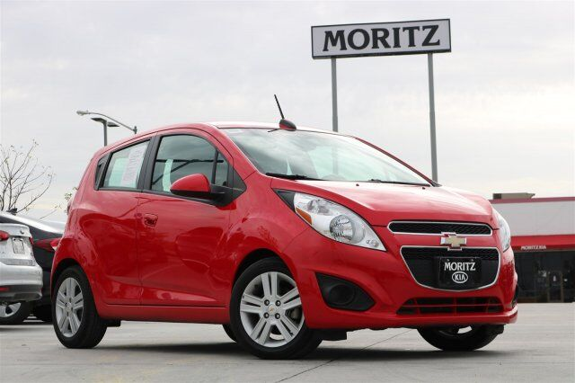 Moritz Kia Fort Worth >> Pre Owned Cars Fort Worth Texas Moritz Kia Ft Worth West Fort Worth
