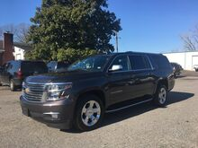 2015_Chevrolet_Suburban_LTZ 4x4_ Richmond VA
