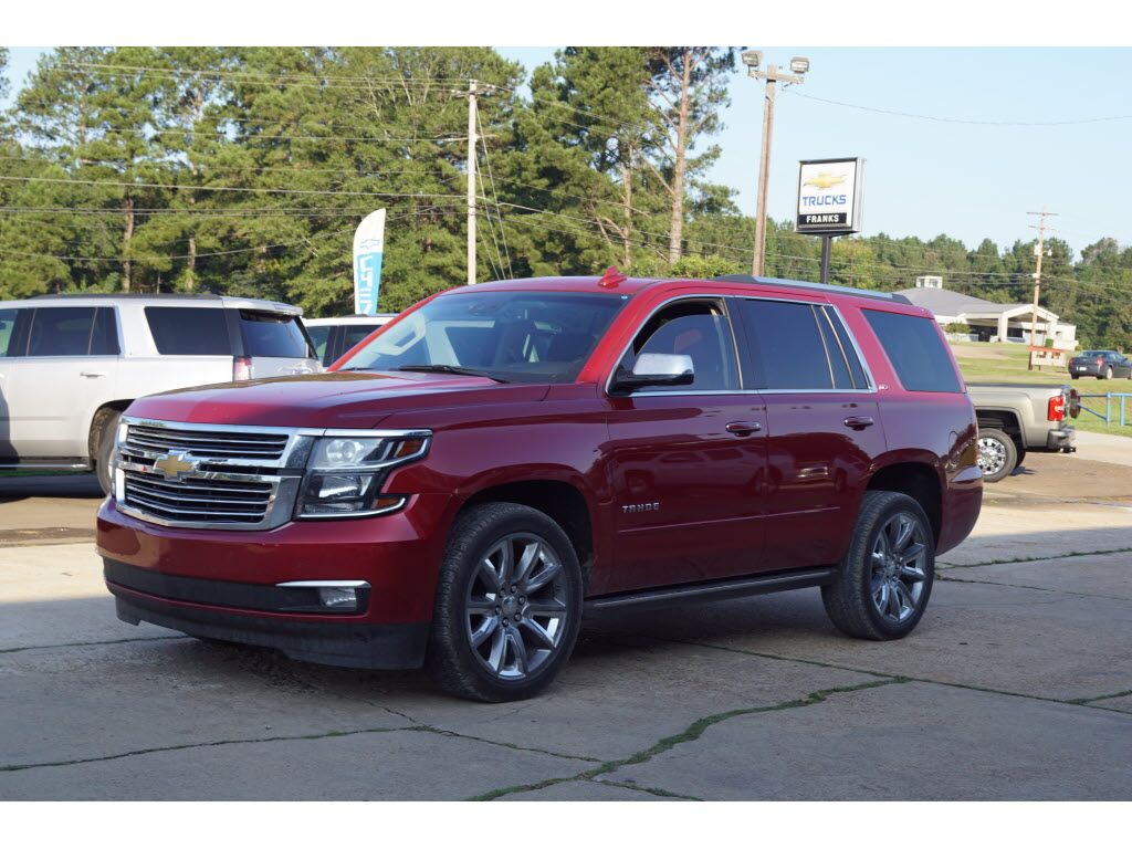 inventory rwd utility sport pre ltz austin tahoe chevrolet owned used in