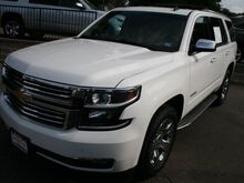 2015_Chevrolet_Tahoe_LTZ_ Roanoke VA