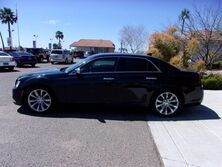 Chrysler 300 300C 2015