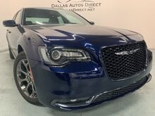 2015_Chrysler_300_300S_ Carrollton  TX