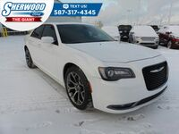 Chrysler 300 300S 2015