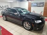 2015 Chrysler 300 C AWD,PANOROOF,LEATHER,NAVIGATION
