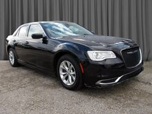 2015_Chrysler_300_Limited_ Philadelphia PA