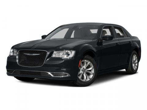 2015 Chrysler 300 Limited Duncanville TX
