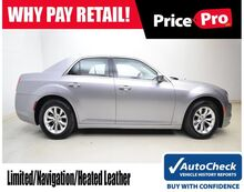 2015_Chrysler_300_Limited w/Navigation_ Maumee OH