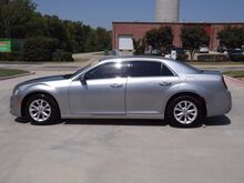 2015_Chrysler_300_Limited_ Garland TX